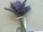 lavender arts & crafts