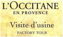 loccitane 1