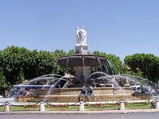 260px-Fontaine_de_la_Rotonde_-_Aix-en-Provence