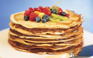 fruits-food-pancakes-berries-crepes-1440x900-wallpaper-504215